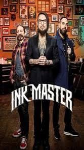 series ink master season 10 2018 free