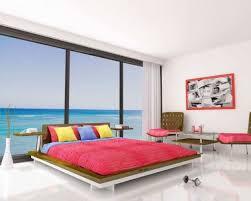 Colorful Interior 83 Best Home Interior Ideas Images On Pinterest Design Interiors