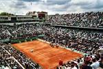 2014 French Open - Wikipedia, the free encyclopedia