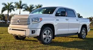 toyota tundra 2014 reviews toyota tundra platinum review hill country shop toyota of