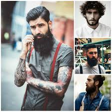 men u0027s haircuts new haircuts to try for 2017 hairstyles for long