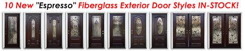Door Styles Exterior Fiberglass Exterior Door Mellydia Info Mellydia Info