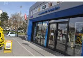 bureau de tabac ouvert jour férié bureau de tabac ouvert le lundi 100 images pics of bureau de