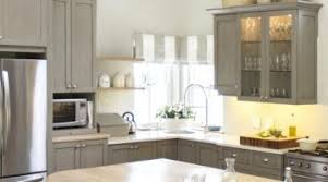 diy painting kitchen cabinets fanciful cupboards ideas diy painting cabinets pictures hen cabinets