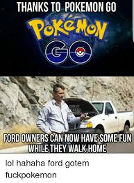 Ford Memes - 25 best memes about ford owner ford owner memes