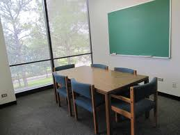 Study Room Interior Pictures Study Rooms Libcal University Of Houston Clear Lake