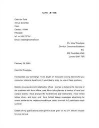 new rent application cover letter 14 for good cover letter with