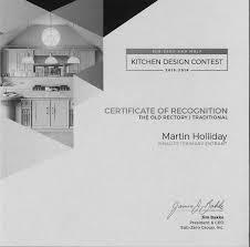 Kitchen Design Contest Sub Zero U0026 Wolf Uk Subzerowolfuk Twitter