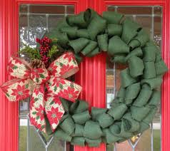 beautiful wreaths designs to make images for