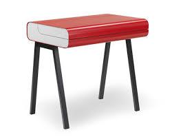 Small Contemporary Desk 17 Modern Small Home Office Desks Vurni Regarding Small Modern