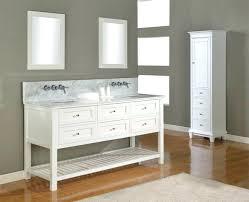 types of bathrooms different types of bathroom vanity tops u2013 chuckscorner
