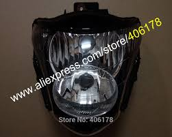 Online Buy Wholesale Honda Hornet Headlight From China Honda