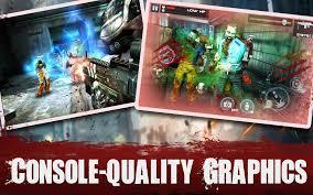dead target zombie v 3 0 5 hack mod apk apk pro