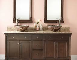 sink arresting small space vanity sink curious small double sink
