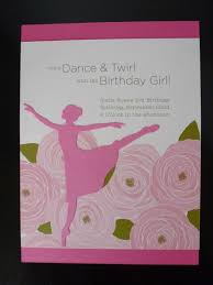 30th birthday invitations tags 30th birthday invites 30th