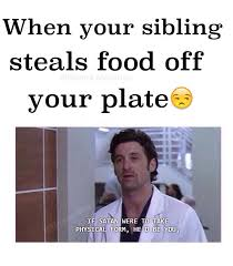 Brother Sister Memes - growing up with siblings http ibeebz com humor pinterest