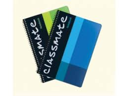 classmate books price itc stationery product classmate pulse single subject spiral