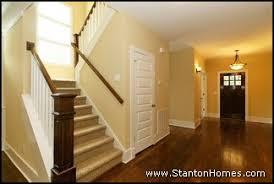 new interior doors for home 8 door styles nc new home door styles