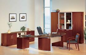 Modern Executive Office Desk by Office Furniture Modern Executive Office Furniture Medium Marble