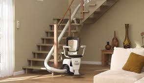 siege escalier mon projet monte escalier en 5 é thyssenkrupp home solutions