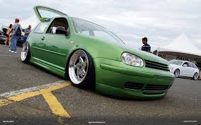 green volkswagen golf which green is best vwvortex