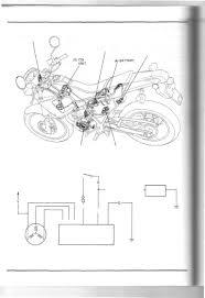 charging system pdf lefuro com