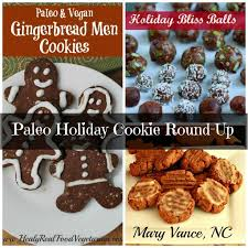 120 best primal paleo christmas see all my primal paleo boards