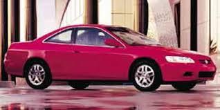 2002 honda accord v6 coupe pasco 2002 vehicles for sale