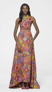 ghana chitenge dresses vlisco latest african fashion african prints african fashion