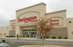 burlington coat factory wedding registry burlington coat factory to open in bettendorf on sept 25