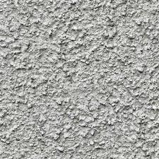 black wall texture high resolution seamless textures free seamless stucco wall
