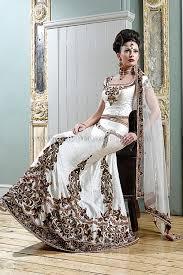 Indian Wedding Dresses Indian Bridal Wear Indian Wedding Asian Bridal Wear