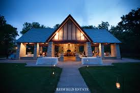 Wedding Venues Chicago Best Chicago Wedding Reception Venues