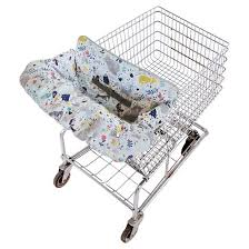 Bye Bye Baby High Chairs Highchair Covers Target