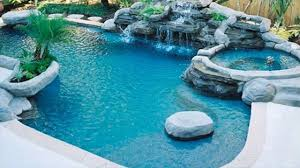 winter pool safety can prevent drowning precautionary measures