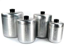 retro kitchen canister sets kitchen cannisters image of vintage kitchen canister sets 3