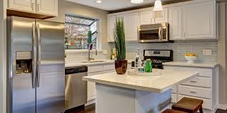 Kitchen Cabinets Virginia Kitchen Cabinets Styles You Must Know U2013 Virginia Kitchen And Bath