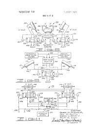 574 international tractor wiring diagram 574 free wiring diagrams