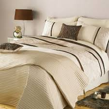 Jysk Duvets Bedroom Best King Size Duvet Pertaining To Really Encourage Sets