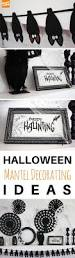 Home Decor For Halloween by 1398 Best Halloween Images On Pinterest Costumes Halloween