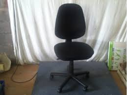 fauteil bureau fauteuil bureau rizibizi recyclerie