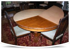 dining room table pads table pads for dining room table decoration ideas information