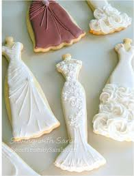 wedding cookie cutters mermaid wedding dress cookie cutter wedding dresses china