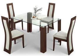 dining tables ethan allen 1970 u0027s furniture dining room sets with