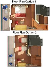 carnival cruise suites floor plan carnival cruise suites floor plan detland com