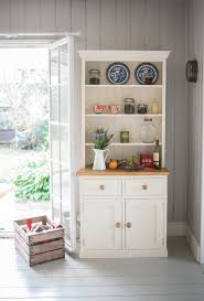 kitchen collectables store best 25 welsh dresser ideas on pinterest welsh kitchen diy