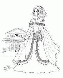 download coloring pages coloring pages girls coloring pages