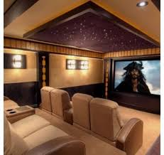 218 best home theater images on pinterest cinema room movie