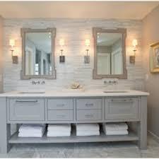Small Bathroom Vanity Cabinets Bathroom Bathroom Vanities Ikea Winterfell Bathroom Vanity