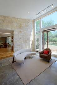 Sala Architects 1327 Best Small Houses Images On Pinterest Small Houses